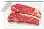 食材の効能牛肉
